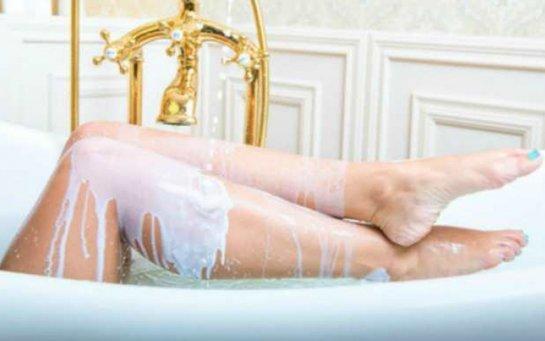 Quels sont les bienfaits du lait cru pour la peau ?