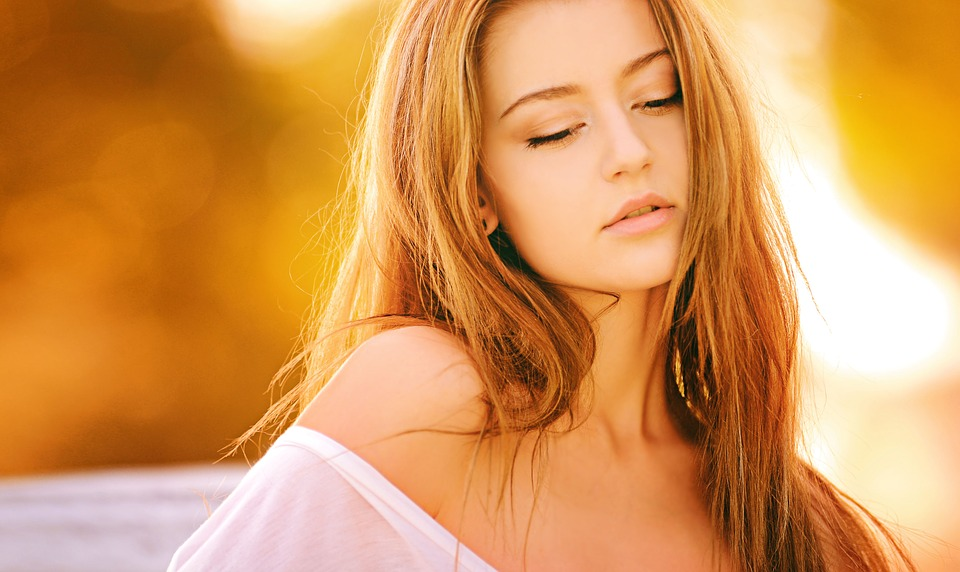 Comment choisir le meilleur décolorant pour vos cheveux ?