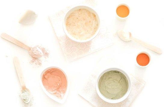 DIY : les meilleurs masques capillaires pour cheveux secs