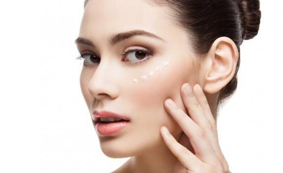 La meilleure lotion pour le corps pour la peau sensible
