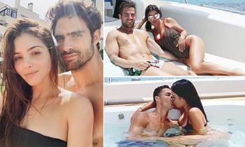 Auberges d'été en couple : du plus sexy au plus familier