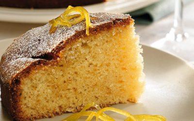 Comment faire un délicieux et léger gâteau éponge