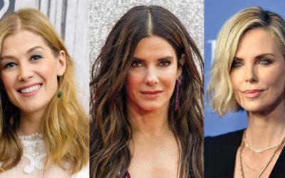 Comment maquiller et peigner vos cheveux pour paraître plus jeune