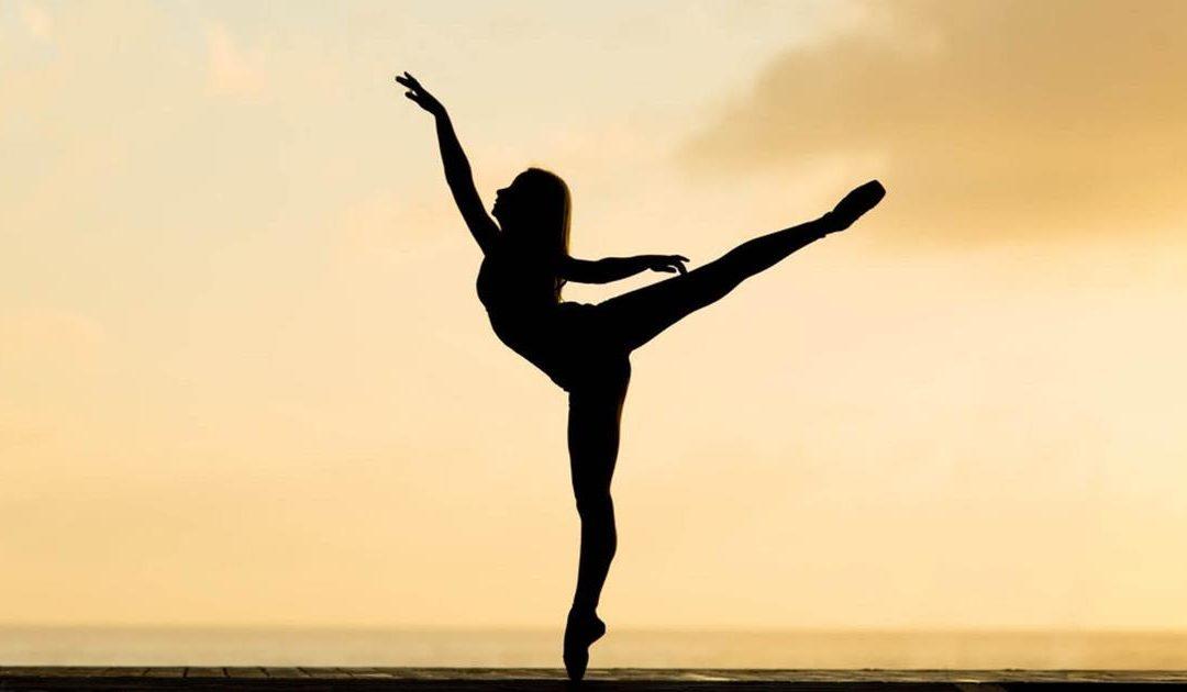Est-il possible de perdre du poids en dansant ?