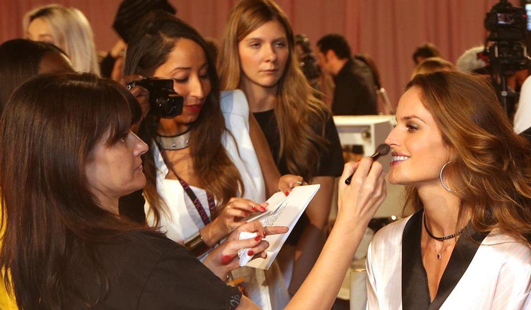 Le fixateur de maquillage, un produit de beauté essentiel