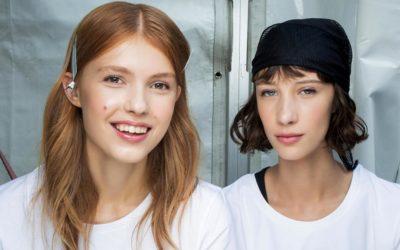 Le sérum facial Florence Bio Cosmesi triomphe (et nous savons pourquoi)
