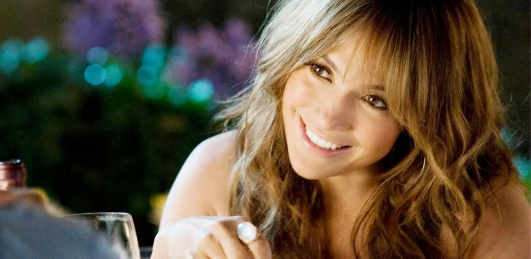 Le secret de Jennifer Lopez pour être géniale à (presque) 50 ans