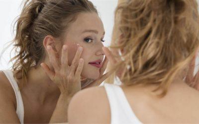 Quels sont les fameux peptides des crèmes cosmétiques ?