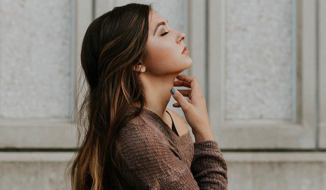 Soins anti-âge et crèmes pour paraître plus jeune