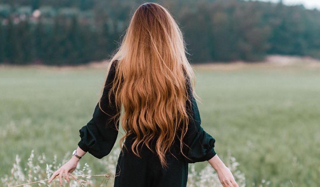 les 7 meilleures coupes au cas où vous auriez décidé de laisser pousser vos cheveux.