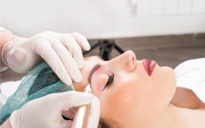 Le maquillage permanent est-il sans danger ?