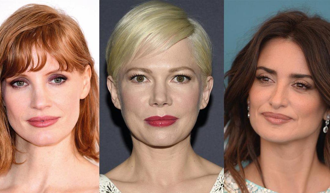 Ce Sont Les Plus Belles Coupes De Cheveux Pour Les Femmes De 40 Ans Et Plus 1001 Beauty Secrets