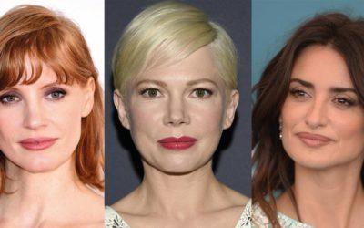 Ce sont les plus belles coupes de cheveux pour les femmes de 40 ans et plus.