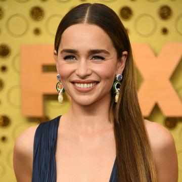 Emmy Awards : les tendances beauté du gala