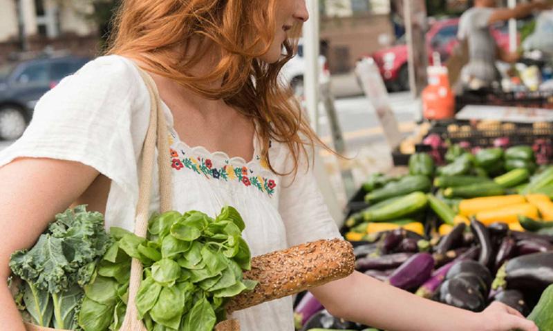 Le régime alimentaire après les vacances, mythe ou réalité ?