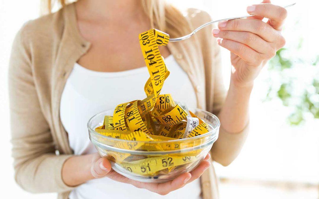 Un régime végétalien ne vous empêche pas toujours de prendre du poids