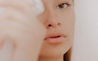 15 baumes à lèvres pour assouvir votre dépendance