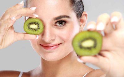 Kiwi vous aide à perdre du poids (et autres avantages)