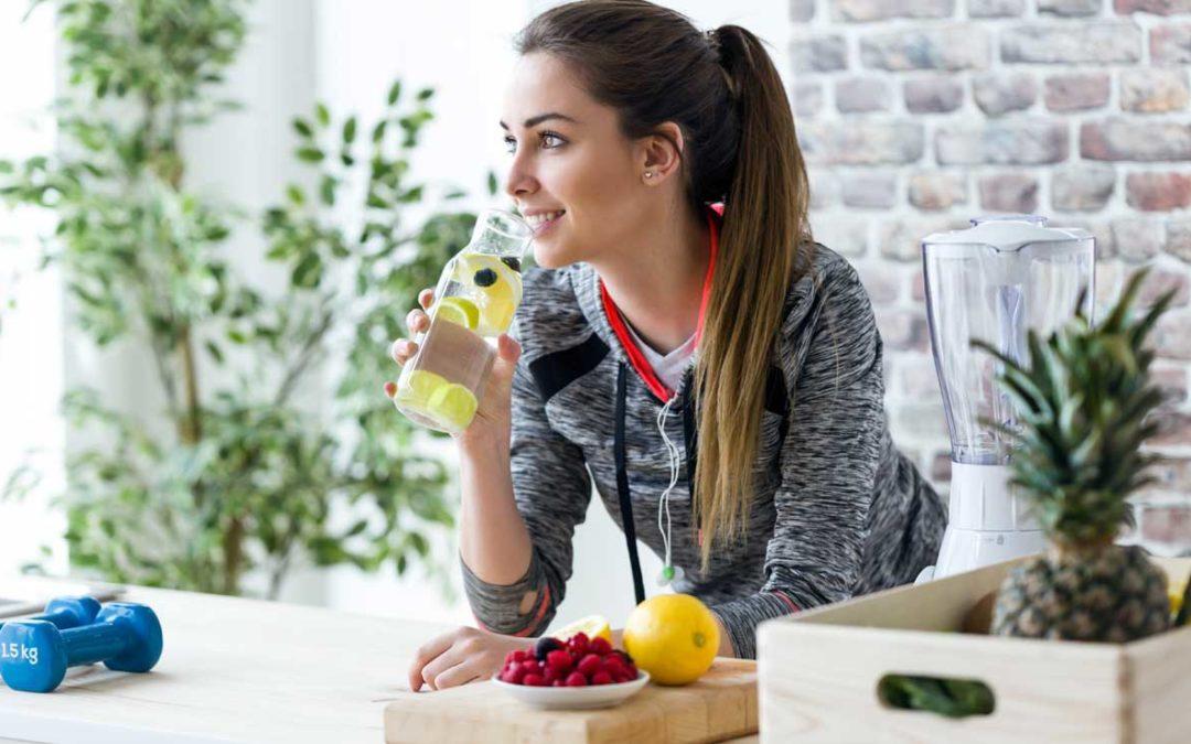 Tout ce que vous devez savoir sur le régime hormonal