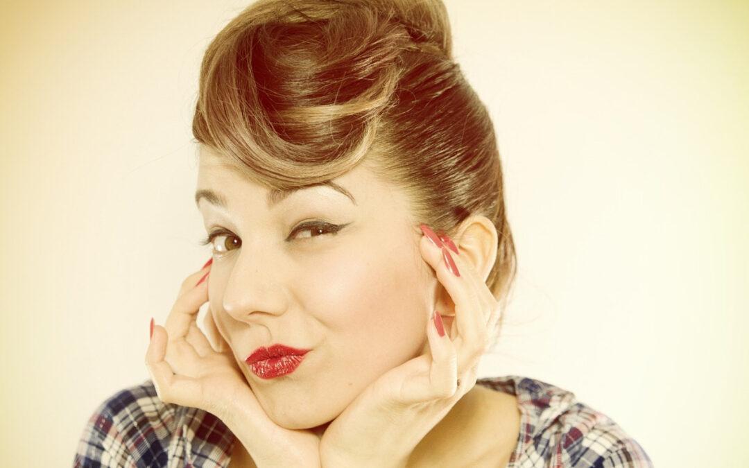 Quels sont les bienfaits du peeling visage ?
