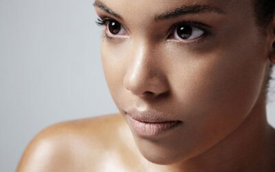 5 secrets pour matifier votre peau naturellement