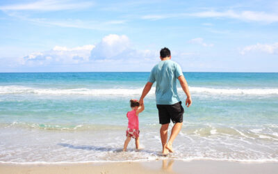 Test de paternité : tout ce qu'il faut savoir !